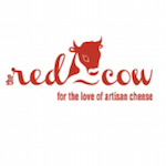 red cow swiss cheese.png