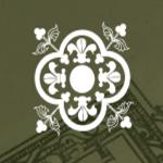 chateaux martinat winery logo