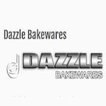 Dazzle EnigneeringLogo