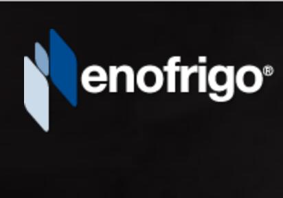 Enofrigo Vetrine Refrigeration