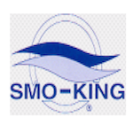 smo king ovens logo