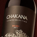 chakana estate wines