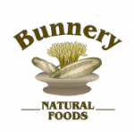 bunnery natural foods.png