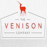 the venison company