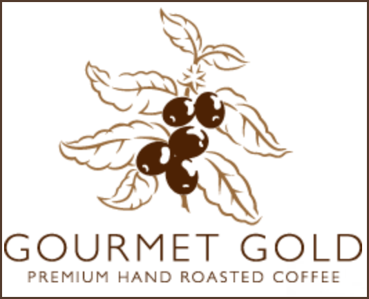 Premium Hand Roasted Coffee