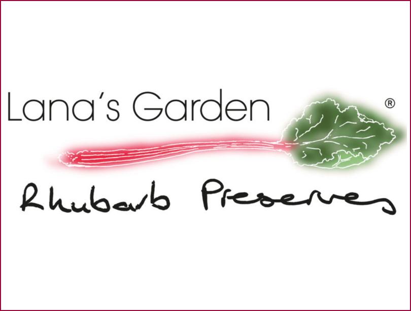 lanas garden logo 2