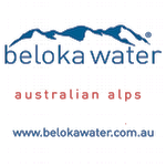 beloka premium water