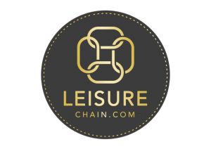 Leisure Chain.com Logo