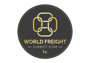 World Freight Direct