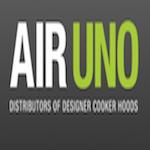 Air Uno Cooker Range Hoods