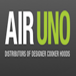 Air Uno Cooker Range Hoods