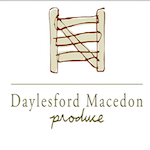 daylesford and macedon ranges produces-expatdeli.png