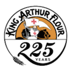 King Arthur flour.png