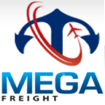 mega freight forwarders and customs agents