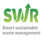 SWR waste
