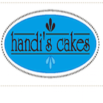 Handi's Wedding Cakes Specialists
