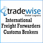 trade wise logistics -expatdeli.jpg
