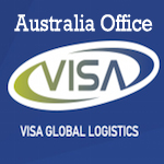 Visa Global Logistics - Expatdeli.jpg