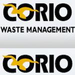 corio waste managmet
