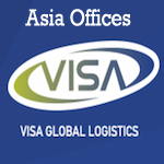 Visa Global Logistics Asia office -expatdeli.jpg
