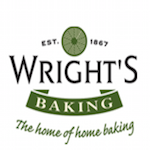 wrights baking products