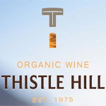 thistle hill organic wine  copy