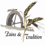 pains and tradition