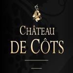 Chateaur De Cots Logo