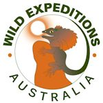 kimberly wild tours