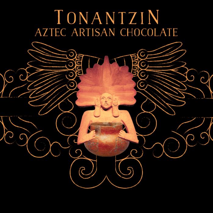 tonantzin Picture