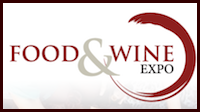 the worlds food and wine expo