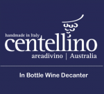 Centenillo WIne Decanters _edited-2