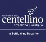 Centenillo WIne Decanters _edited-2