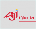 afghan jet international logo