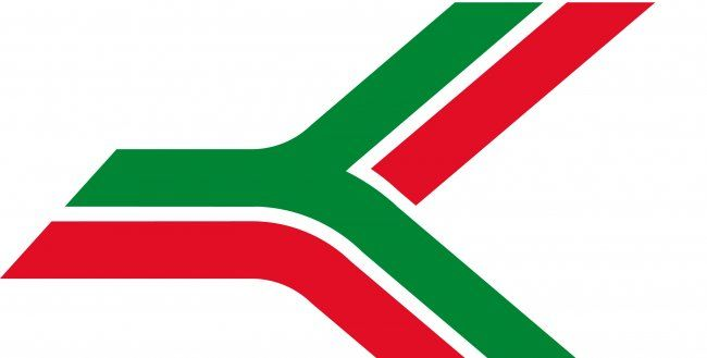 bulgaria airlines logo