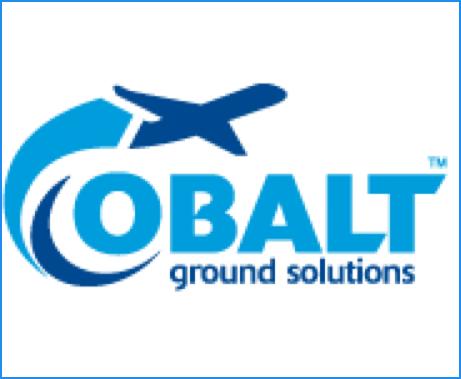 cobalt airlines logo
