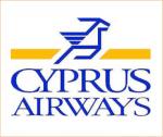 cypress airways logo