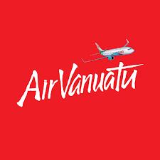 air vanuatu airlines logo