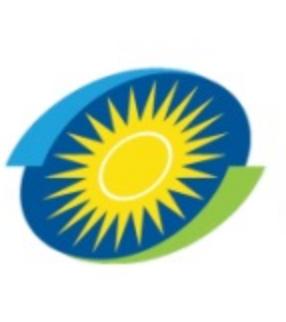 Rwanda Air Logo