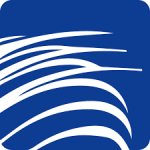 copa airlines logo