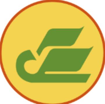 uzebekistan airways logo