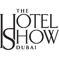 The Hotel how Dubai