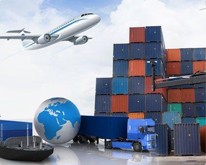 World Freight Direct