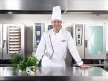 Gourmet Food Stores   Specialty Food Suppliers   Online Global Directory