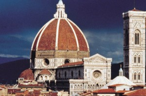 2-Florence-