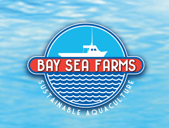 Blue Bay Sea Farms