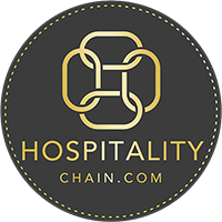 HOSPITALITY-CHAIN-TRADEMARK-New