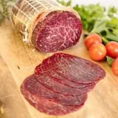 Organic Meat Online