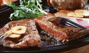 wagyu_steak_cokked_large_ff24a2c2-4919-4c12-954f-1cff38f29fce_large