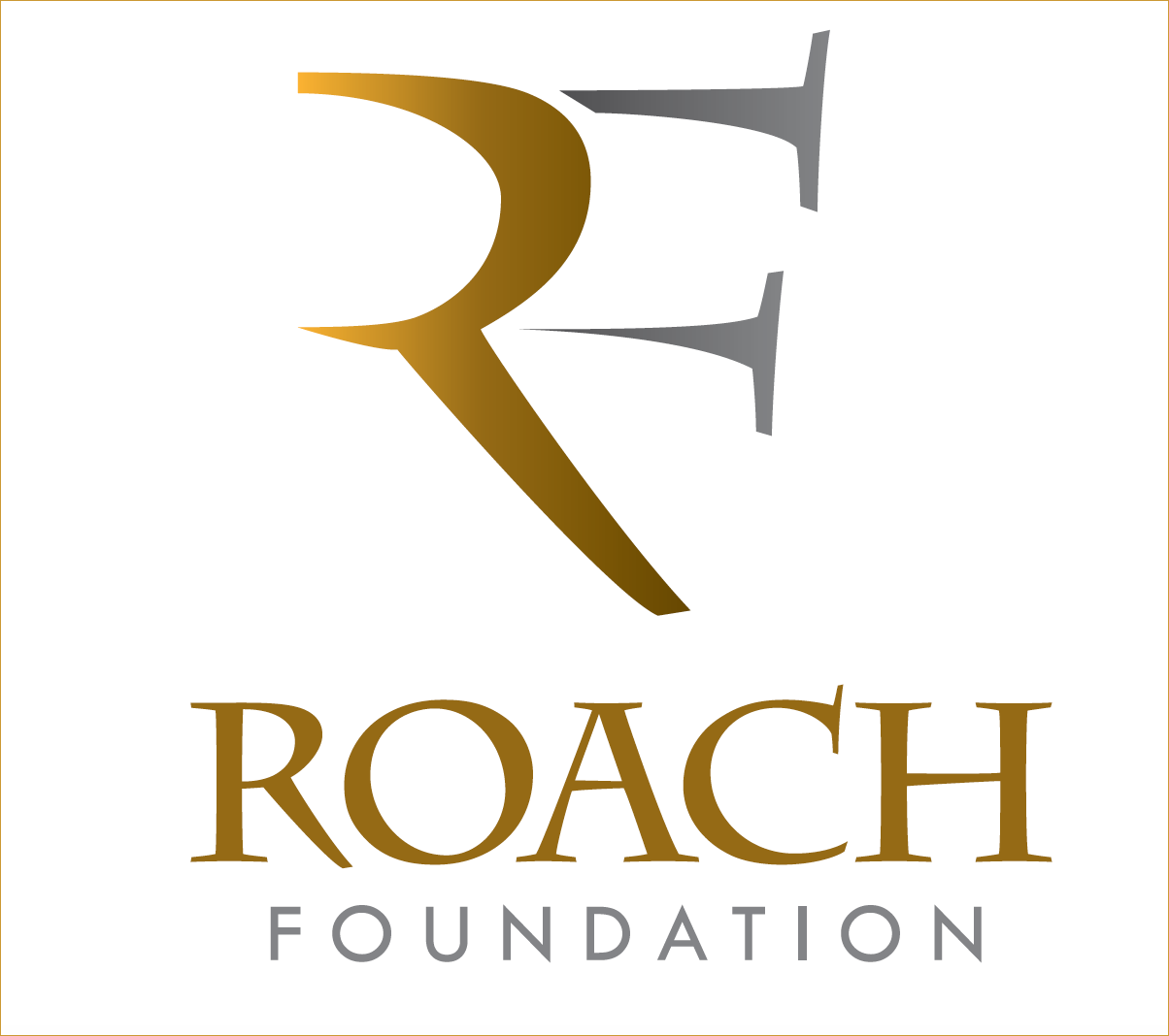 Roach Foundation  copy